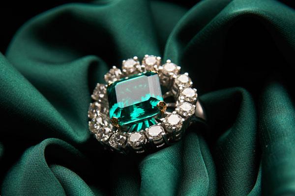 bijoux-anciens